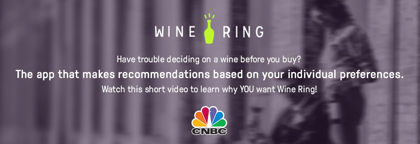 WineRingSlider_Final