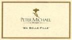 1410393839-PeterMichaelChardonnayMaBelleFille.jpg