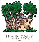 1299020449-FRANKFAMILY