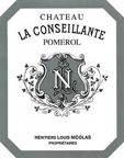 1481321524-LaConseillantePomerol