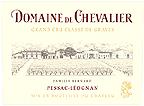 1481328605-ChevalierPessacLognan