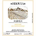 1486162027-BroviaBaroloRocchediCastiglione