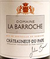 1487360061-LaBarrocheChateauneufduPapeSignature
