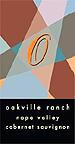 1489515709-OakvilleRanchCabernetSauvignon