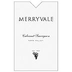 1489526505-MerryvaleCabernetSauvignon