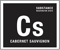 1489770248-SubstanceWinesCabernetSauvignon