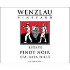 1489777867-WenzlauPinotNoir