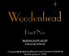 1490293200-WoodenheadPinotNoir