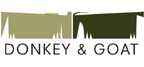 1491243731-DonkeyGoat